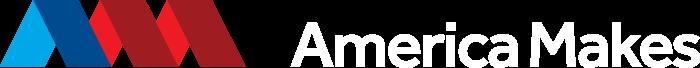 America Males logo