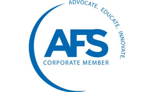 American Founders Society