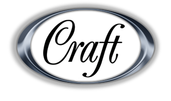 Craft Pattern logo