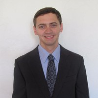 Craig Ertl, Research Assistant at AMC