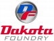 Dakota Foundry Inc logo