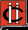 Investment Casting Institute logo