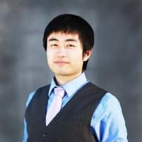 Jiayi Wang, Research Associate at AMC
