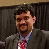 Sairam Ravi, Project Manager of MCC