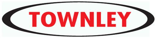Townley logo