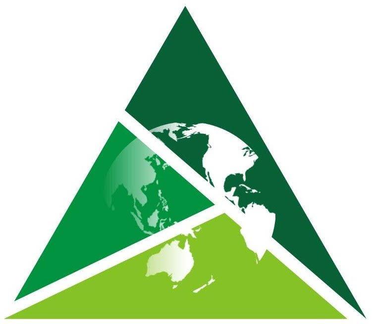 Tri-State Cast Technologies logo