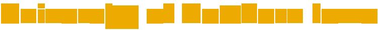 UNI top logo